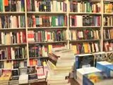 Marcial Pons - Libros de derecho, economía y empresa - Madrid y Barcelona