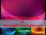 Moonrise Kingdom movie trailer hd streaming