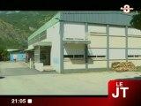 Le travail illégal dans le BTP (Saint-Jean-de-Maurienne)