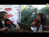 الإعلامي بلال العربي : دنيا بطمة هي لي كان لازم تأخد اللقب