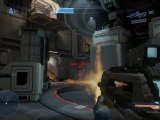 Halo 4 : Gameplay multi, campagne et Spartan Ops