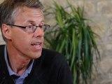 Eric Alauzet (Europe Ecologie Les verts) 2e circonscription du Doubs - Législatives 2012