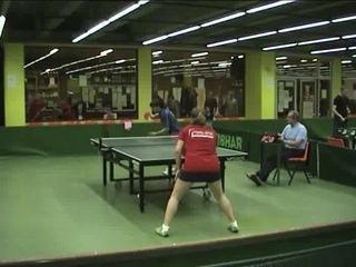 Match de superdivision féminine belge