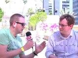 E3 2012 Nintendo pre-E3 Wii U announcement analysis