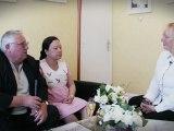 Eurochallenges - Rencontres femmes russes et asiatiques