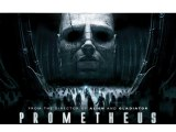 Prometheus Movie Review -  Noomi Rapace, Logan Marshall Green, Michael Fassbender