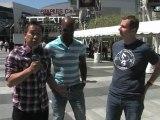 E3 2012 : Conférence Nintendo, Le fiasco vu par Jeux Actu !