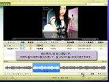 高画質録音ソフト:wondershare「ストリーミングオーディオレコーダー」