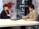 El Análisis de Javier Somalo - 16/02/09