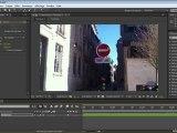 After Effects CS6 : Nouveaux effets et effets améliorés