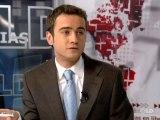 El análisis de Javier Somalo - 19/02/09