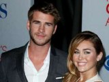 Miley Cyrus Engaged to Liam Hemsworth