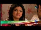 Dekha Ek Khwaab - 6th June 2012 Video Watch Online Pt1
