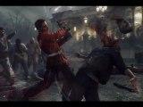 Nintendo - Zombie U : GAMEPLAY E3