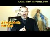 Combat spirituel ou le discernement des esprits 3-3
