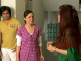 We Are Family Episode 48 By Express Entertainment - Part 1/3