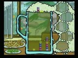 CGRundertow TETRIS 2 for Super Nintendo Video Game Review