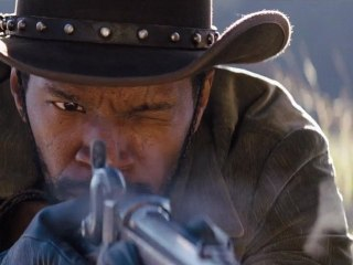 Django Unchained - Trailer / Bande-Annonce [VO|HD]
