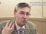 Biomarcadores en Tumores de Cabeza y Cuello [Subtitulado POR] - www.cedepap.tv