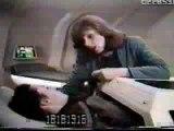 Comedy - Star Trek bloopers