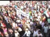 Talk to Al Jazeera - Ali Salim el-Beidh: Separating South Yemen