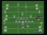 CGRundertow SEGA SPORTS NFL '95 for Sega Genesis Video Game Review