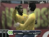 CGRundertow PRO EVOLUTION SOCCER 2010 for Nintendo Wii Video Game Review