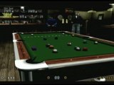 CGRundertow POOL HALL PRO for Nintendo Wii Video Game Review