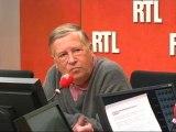 """""""La méthode Ayrault est très habile, peut-être même un peu trop"""", selon Alain Duhamel"""