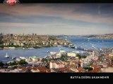 Batiya Dogru Akan Nehir -  (5)