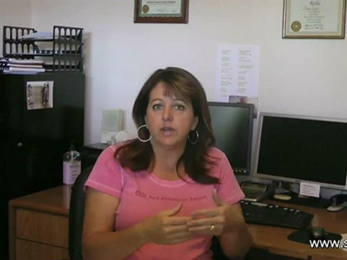 HCG how it works, HCG Diet Plan and HCG Diet Recipes