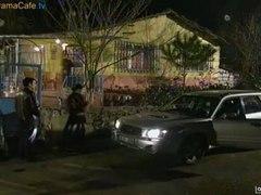 www Dramacafe tv مسلسل سنوات الضيا�