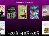Achats livres en ligne - achat de livre, vente de livre, bourse aux livres en ligne