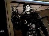 Star Trek TNG Meilleurs des deux mondes