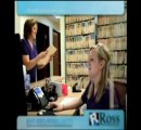 medical claims processing