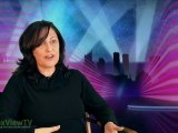 """DANCE CENTRAL 3 - E3 2012: First """"Behind The Scenes"""" 