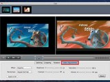 Iskysoft DVD Ripper for Mac -- Rip DVDs to Any Format Videos