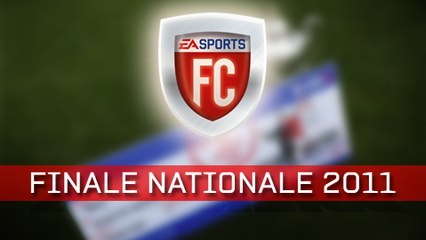 EA SPORTS FC 2011 - Le recap