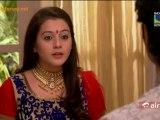 Dekha Ek Khwaab - 7th June 2012 Video Watch Online pt1