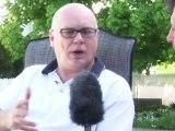 Causerie avec Mario Asselin : Quelle éducation pour le Quebec demain? mai2012