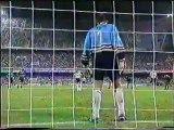 1999.08.21: Valencia CF 1 - 2 Racing de Santander (Resumen)