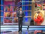 Movers and Shakers[Ft Juhi Parmar] - 7th June 2012 pt1