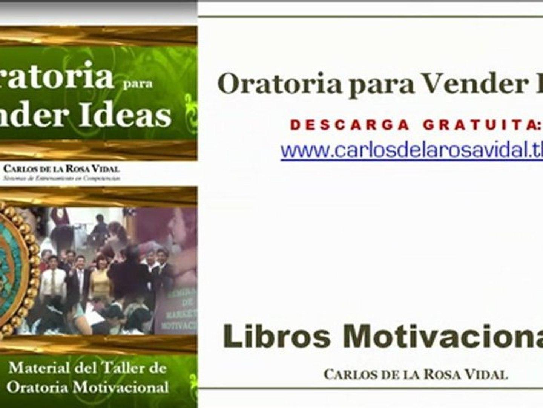 Libros Motivacionales Gratis Superación Personal Libros Gratis Pdf
