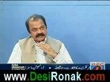 PrimeTime (Rana Sanaullah Exclusive!!) by Rana Mubashir 7th June 2012