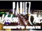 La Yedou feat. Chico - Pariez ! ( Remix Kanye West feat. Jay-z )