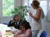 Canal32 - le JT du 07/06/2012