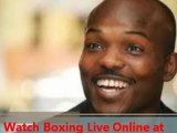 watch Timothy Bradley vs Manny Pacquiao full fight boxing live online