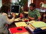SALVADOS - Reiniciando España (10/06/2012) 3/4