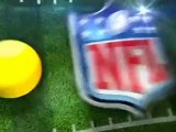 Calvin Johnson is NFL's Leading WR