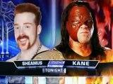 8th June 2012 - WWE SmackDown Short Int V DesiCorner.Net_clip2